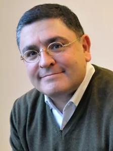 Profile picture Samuel Lee